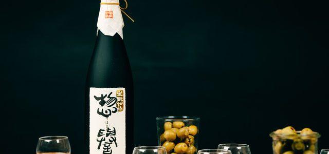 アルマン・アルナルが「野菜とマリアージュする」と選んだ日本酒