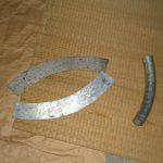 錫製蛇管製造風景-6